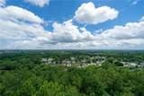 2950 Mount Wilkinson Parkway - Photo 52