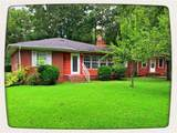 7080 Sweetwater Road - Photo 1
