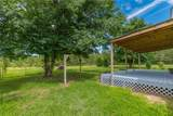 50 Auburn Road - Photo 47
