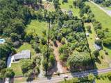 4012 N. Arnold Mill Road - Photo 1