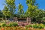 3150 Woodwalk Drive - Photo 3