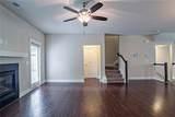 2819 White Oak Lane - Photo 14