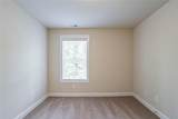 2819 White Oak Lane - Photo 20