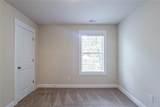 2819 White Oak Lane - Photo 22