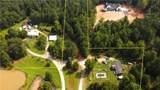 146 Boxwood Path - Photo 1