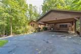 30 Blackberry Falls Drive - Photo 24