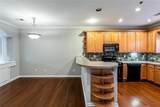 1606 Ivy Spring Drive - Photo 10