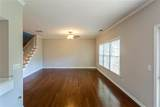 1606 Ivy Spring Drive - Photo 14