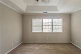 1606 Ivy Spring Drive - Photo 15