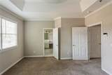 1606 Ivy Spring Drive - Photo 16