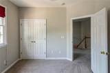 1606 Ivy Spring Drive - Photo 19