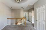 1606 Ivy Spring Drive - Photo 21