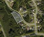 4129 Greyfield Bluff Drive - Photo 2