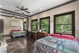 107 Woodstone Place - Photo 32