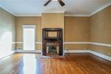 727 Airline Road - Photo 11