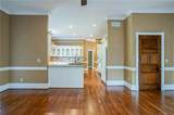 727 Airline Road - Photo 12