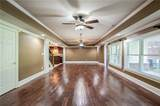 727 Airline Road - Photo 20