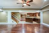 727 Airline Road - Photo 21