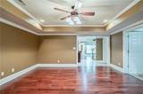 727 Airline Road - Photo 22