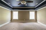 727 Airline Road - Photo 24