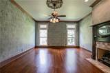 727 Airline Road - Photo 26