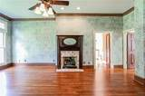 727 Airline Road - Photo 27