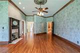 727 Airline Road - Photo 28