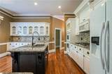 727 Airline Road - Photo 4