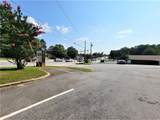 5261 Buford Highway - Photo 4