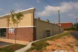 5261 Buford Highway - Photo 5
