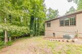 5254 Byers Road - Photo 10