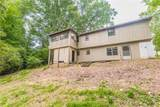 5254 Byers Road - Photo 13
