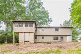 5254 Byers Road - Photo 14