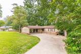 5254 Byers Road - Photo 2
