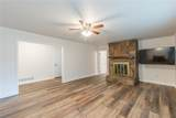 5254 Byers Road - Photo 20