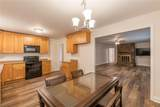 5254 Byers Road - Photo 22