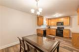 5254 Byers Road - Photo 23