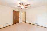 5254 Byers Road - Photo 30