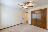 5254 Byers Road - Photo 36