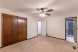 5254 Byers Road - Photo 37