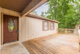 5254 Byers Road - Photo 4