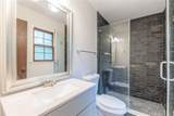 5254 Byers Road - Photo 41