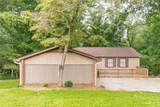 5254 Byers Road - Photo 6