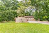 5254 Byers Road - Photo 7