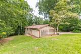 5254 Byers Road - Photo 8