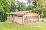 5254 Byers Road - Photo 9
