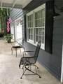 188 Cherokee Village Drive - Photo 39