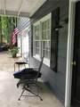 188 Cherokee Village Drive - Photo 40