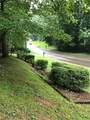 188 Cherokee Village Drive - Photo 58