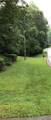 188 Cherokee Village Drive - Photo 59